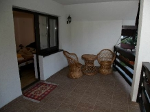 Casa Gabi - accommodation in  Bucovina (16)