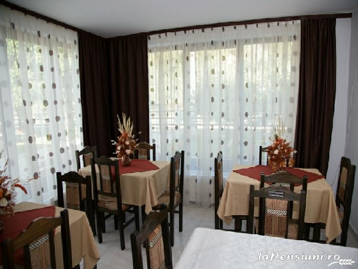 Casa Gabi - accommodation in  Bucovina (22)