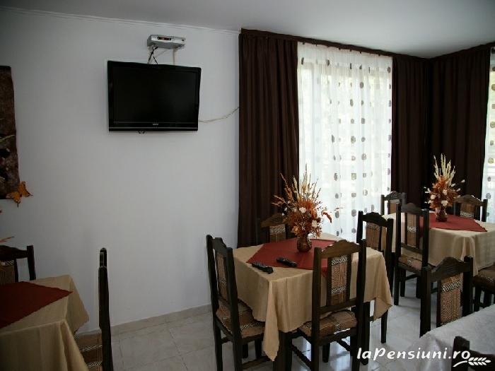Casa Gabi - accommodation in  Bucovina (23)