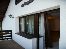 Casa Gabi - accommodation in  Bucovina (28)
