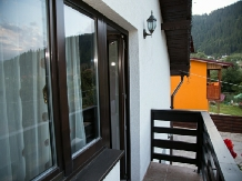 Casa Gabi - accommodation in  Bucovina (29)