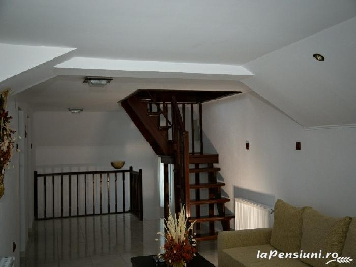 Casa Gabi - accommodation in  Bucovina (34)