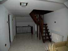 Casa Gabi - accommodation in  Bucovina (35)