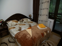 Casa Gabi - accommodation in  Bucovina (40)