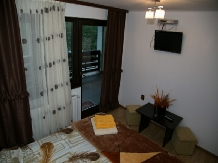 Casa Gabi - accommodation in  Bucovina (41)