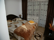Casa Gabi - accommodation in  Bucovina (45)