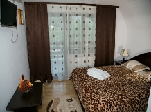 Casa Gabi - accommodation in  Bucovina (48)