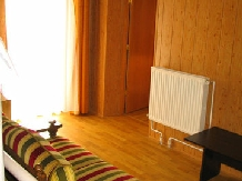 Vila Verde - accommodation in  Valea Doftanei (04)