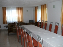 Vila Verde - accommodation in  Valea Doftanei (13)
