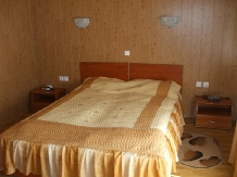 Vila Verde - accommodation in  Valea Doftanei (15)