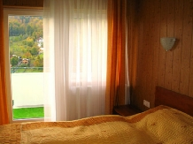 Vila Verde - accommodation in  Valea Doftanei (19)