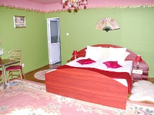 Pensiunea Regal - accommodation in  Transylvania (02)