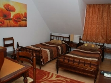 Pensiunea Regal - accommodation in  Transylvania (04)