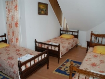 Pensiunea Regal - accommodation in  Transylvania (10)