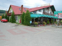 Pensiunea Regal - accommodation in  Transylvania (12)
