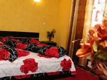 Cabana Royal - accommodation in  Bucovina (03)