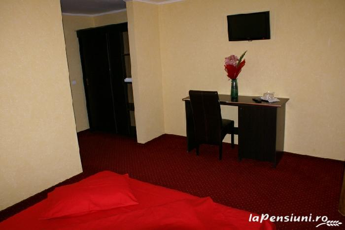 Cabana Royal - accommodation in  Bucovina (07)
