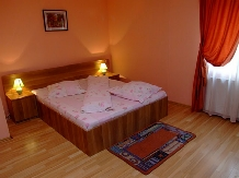 Pensiunea Magic - accommodation in  Cernei Valley, Herculane (09)