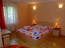 Pensiunea Magic - accommodation in  Cernei Valley, Herculane (11)