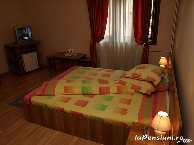 Pensiunea Magic - accommodation in  Cernei Valley, Herculane (14)