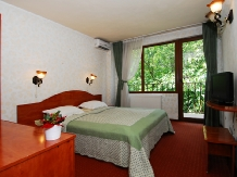 Pensiunea Select - accommodation in  Cernei Valley, Herculane (12)