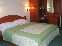 Pensiunea Select - accommodation in  Cernei Valley, Herculane (16)