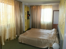 Pensiune Aroma - accommodation in  Baile Felix (06)