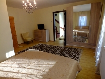 Vila Cetina - accommodation in  Bucovina (19)