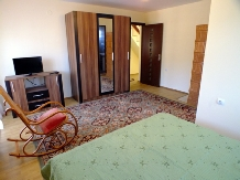 Vila Cetina - accommodation in  Bucovina (26)