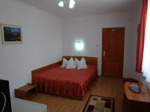 Pensiunea Family Praid - accommodation in  Harghita Covasna, Sovata - Praid (08)