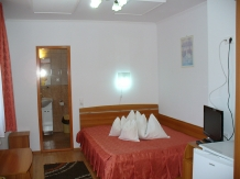 Pensiunea Family Praid - accommodation in  Harghita Covasna, Sovata - Praid (15)