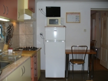 Pensiunea Family Praid - accommodation in  Harghita Covasna, Sovata - Praid (17)