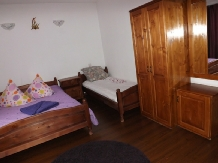 Pensiunea Valea Brazilor - accommodation in  Apuseni Mountains, Motilor Country, Arieseni (07)