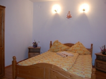 Pensiunea Valea Brazilor - accommodation in  Apuseni Mountains, Motilor Country, Arieseni (13)