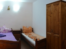 Pensiunea Valea Brazilor - accommodation in  Apuseni Mountains, Motilor Country, Arieseni (25)