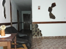 Pensiunea Valea Brazilor - accommodation in  Apuseni Mountains, Motilor Country, Arieseni (34)