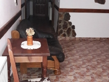 Pensiunea Valea Brazilor - accommodation in  Apuseni Mountains, Motilor Country, Arieseni (35)