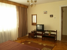 Casa cu flori - accommodation in  Hateg Country (07)