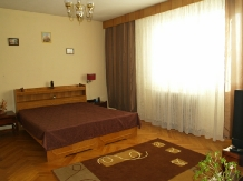 Casa cu flori - accommodation in  Hateg Country (08)