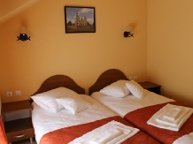 Pensiunea Agroturistica Renata - accommodation in  Apuseni Mountains (13)
