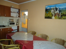 Pensiunea Agroturistica Renata - accommodation in  Apuseni Mountains (20)