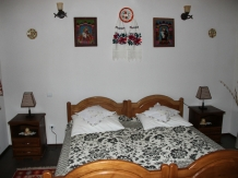 Pensiunea Turlas - accommodation in  Maramures Country (06)