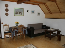 Pensiunea Turlas - accommodation in  Maramures Country (08)