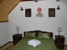 Pensiunea Turlas - accommodation in  Maramures Country (10)