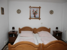Pensiunea Turlas - accommodation in  Maramures Country (16)
