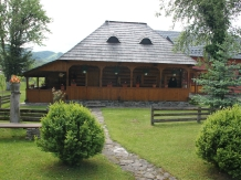 Pensiunea Turlas - accommodation in  Maramures Country (20)