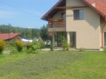 Pensiunea Mara - accommodation in  Maramures Country (04)