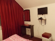Pensiunea Mara - accommodation in  Maramures Country (13)