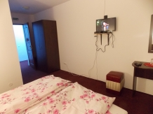 Pensiunea Mara - accommodation in  Maramures Country (16)