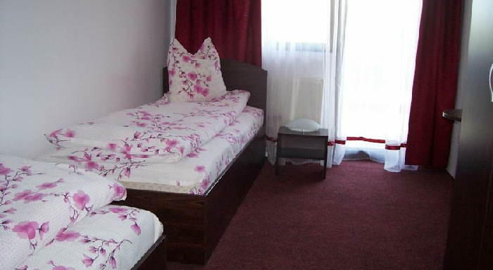 Pensiunea Mara - accommodation in  Maramures Country (22)